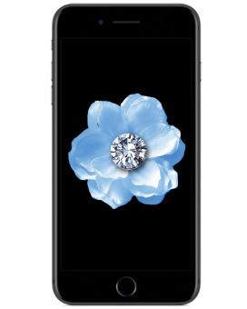 Apple iPhone 7 Plus 32GB (Black)