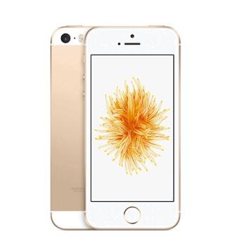 Apple iPhone SE 64GB LTE (Gold)