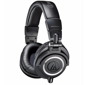 5bc27ff4ebe Stereo headphones are audio devices built with small but high-fidelity  speakers driven in two audio channels playing distinct sounds.