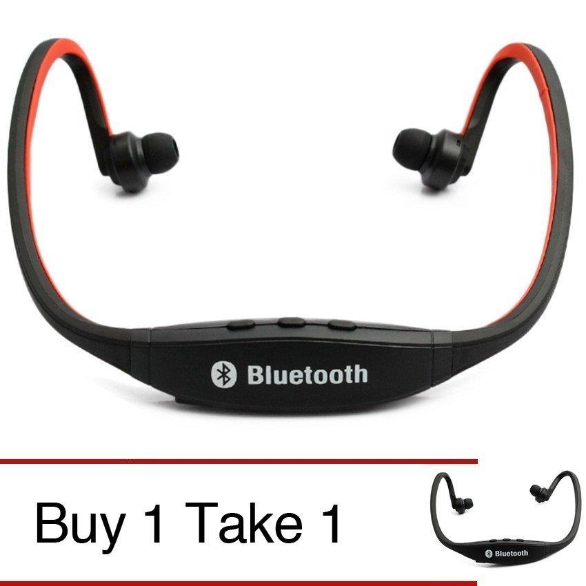 vivo philippines vivo headphones headsets for sale prices reviews lazada. Black Bedroom Furniture Sets. Home Design Ideas