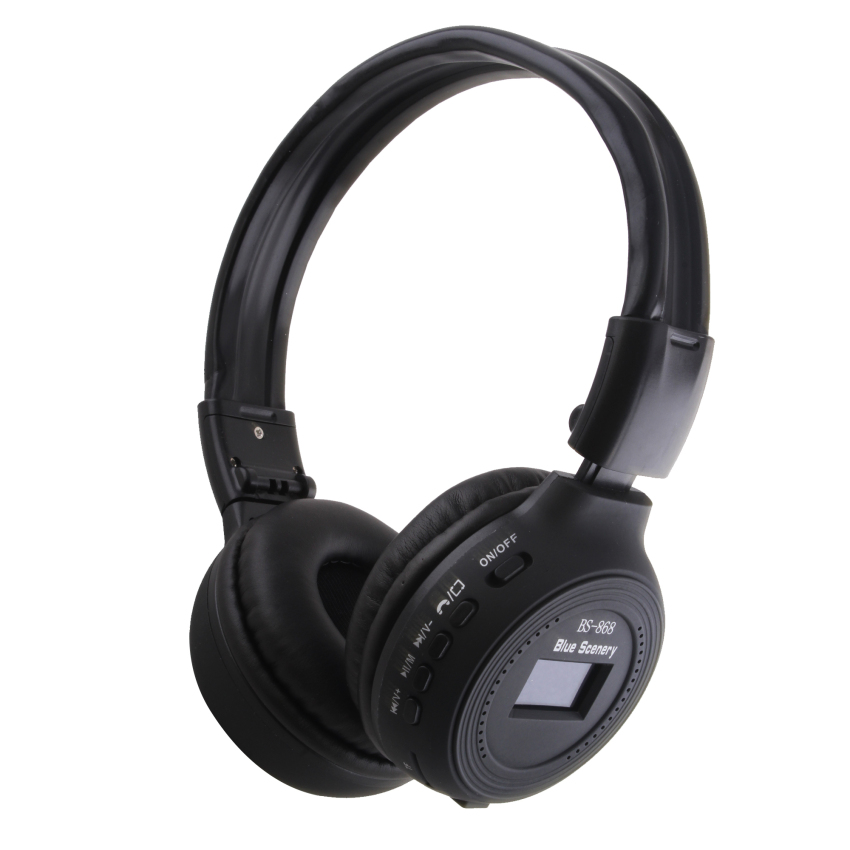 Sony Headphone Philippines - Sony Headphone & Headset - Price List & Reviews