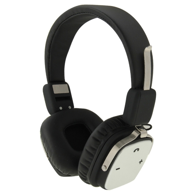 samsung hm1300 bluetooth headset black lazada ph. Black Bedroom Furniture Sets. Home Design Ideas