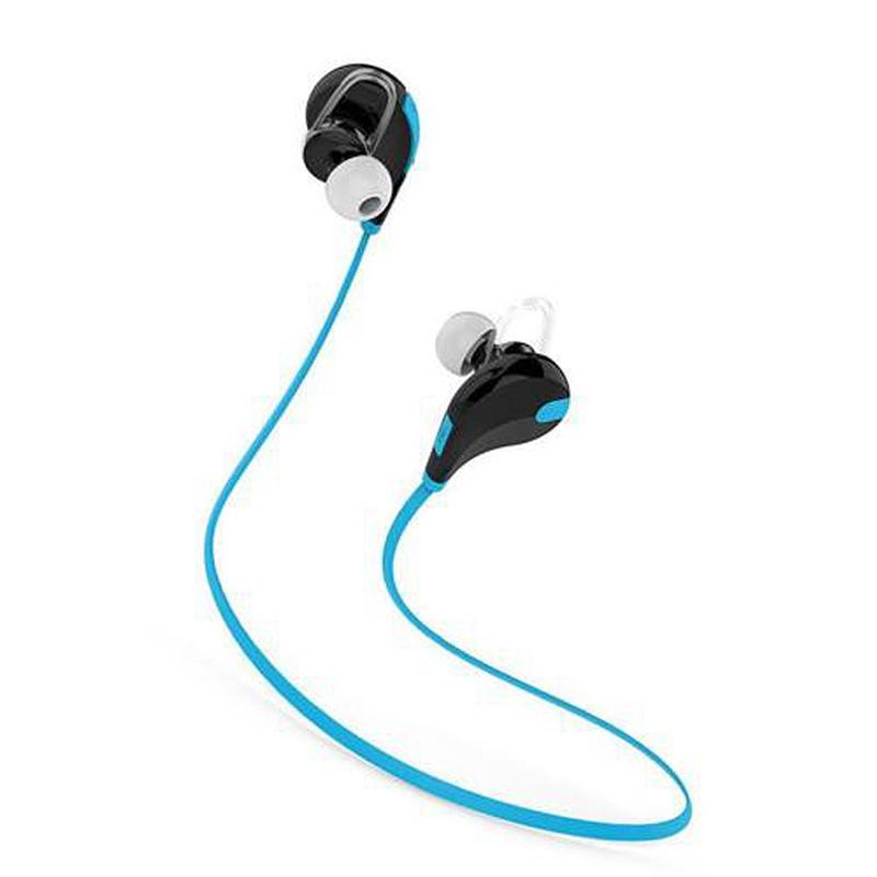 Fineblue Headphones For Sale - Fineblue Headphones Price List, Brands, Review