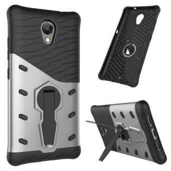 BYT Armor Hybrid Phone Case for Lenovo Vibe P2 - intl