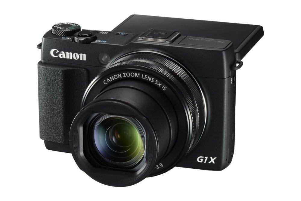 canon a650 is powershot инструкция