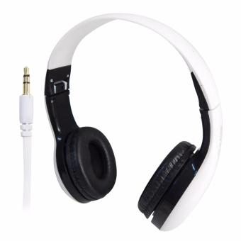 CD-R King HEADPHONE HP-118-LC
