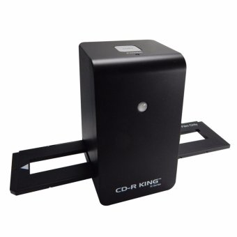 CD-R King SCN-002-M Film Scanner