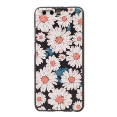 ... Soft Tpu 3d Embossed Painting Cover Case . Source · Embossed TPU Case for Huawei P10 - Mandala Flowers - intlPHP389. PHP 389