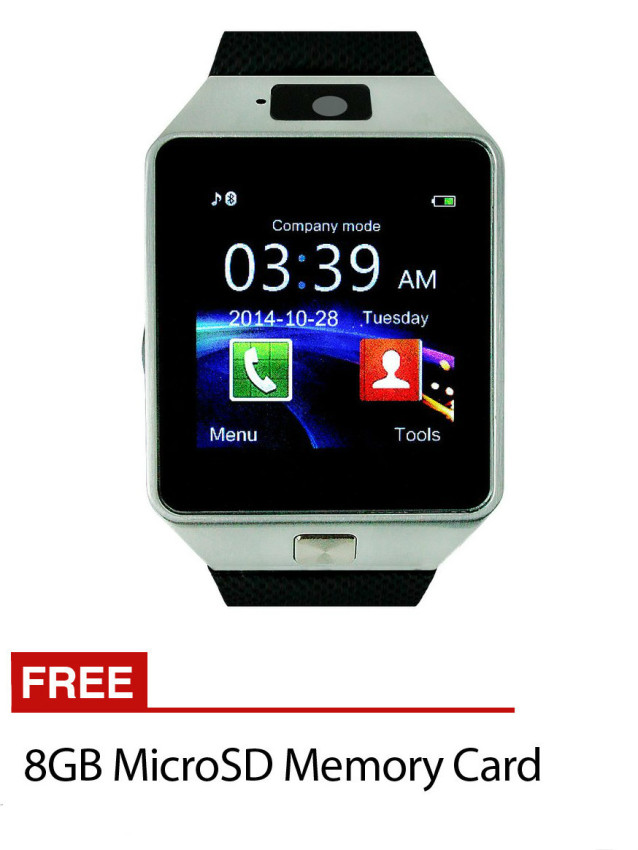 Design cell phone watch for sale philippines Phab