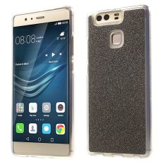 Case Oppo F3+ / F3 PlusIDR11400. Source · PHP 299 .