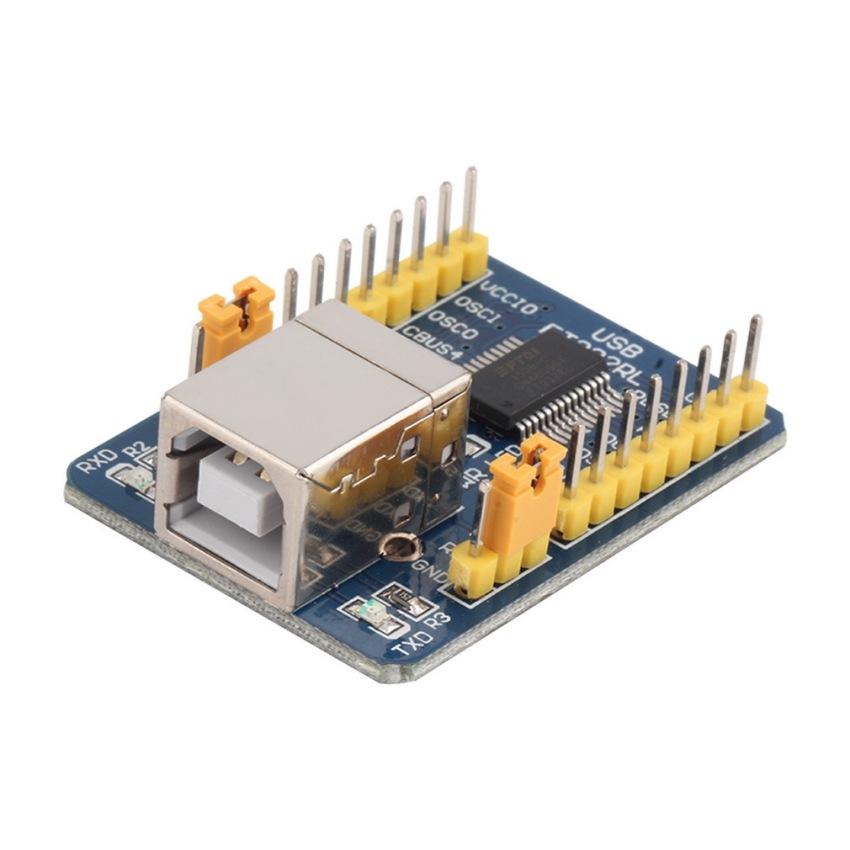 Brasil Robotics: Como Instalar drivers da USB do Arduino