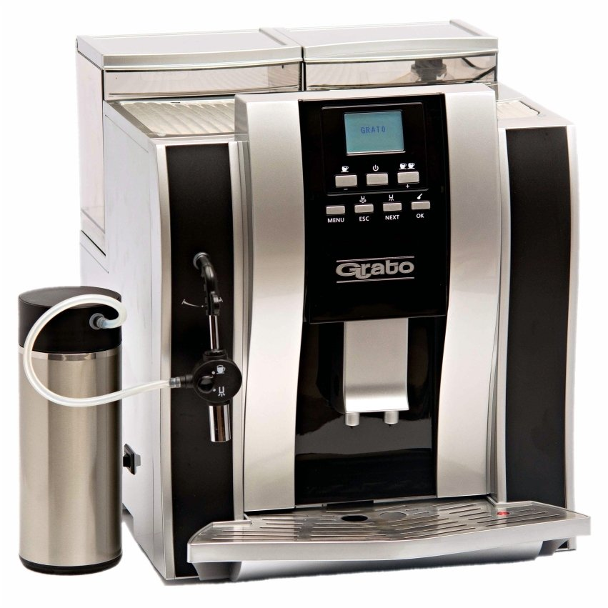 breville aroma fresh coffee machine instructions