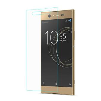 HD Clear LCD Screen Protector Guard Film for Sony Xperia XA1 Ultra- intl