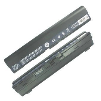 Laptop Battery for Acer Aspire One 725/756/765/V5-121/V5-131/V5-171/b113/b113m/c710