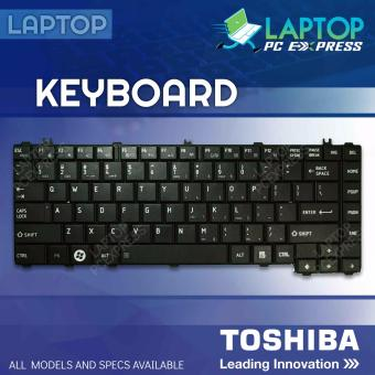 Laptop keyboard for Toshiba Satellite L600D L635 L630 L640 L645C640 C640 L730 C640 C600 C640D