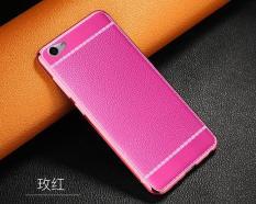 Silikonhlle Fallschutz Case Cover For Meizu Pro Source Luxus Riefen weichen Silikonh lle .