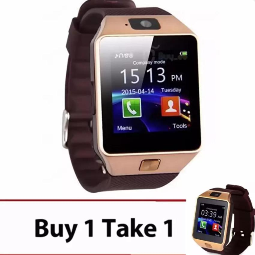 Buy 1 take 1 smartphone philippines