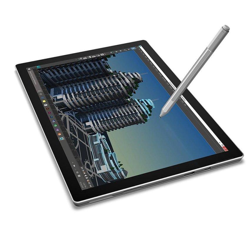 laptop for sale laptop computer price list review. Black Bedroom Furniture Sets. Home Design Ideas