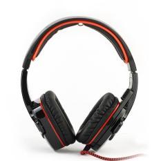 Cheap Panasonic RP-HZ56-AB Clip Type Headphone/2way Style/1m Extension Cord RPHZ56