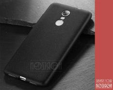 Note4x Source · Noziroh Xiaomi Redmi Note 4x Tpu Phone Cover Xiaomi Redmi .