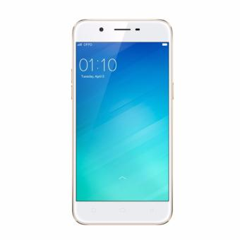 OPPO A39 32GB (Gold)