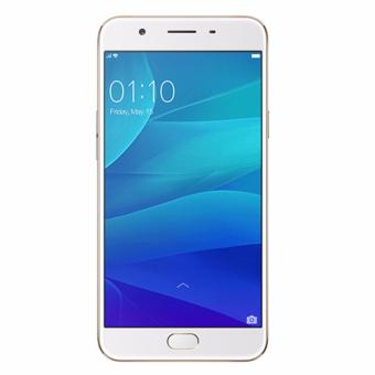 Oppo F1s 64GB A1601