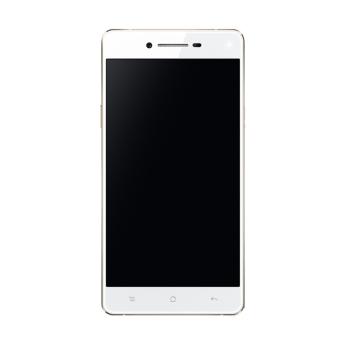 OPPO R1x 16GB (White)