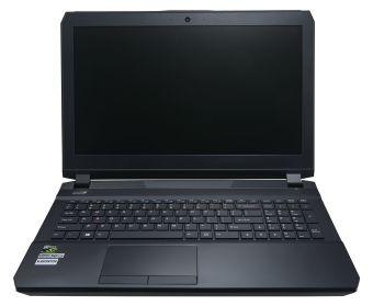 3rd Party Laptop Warranty