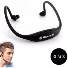 Who Sells Novelty Travel Portable On-Ear Foldable Headphones Inspirational - Joy On Black