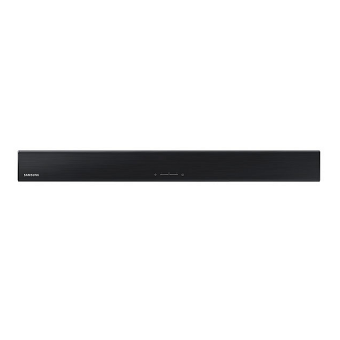 Samsung HW-J250 Soundbar Speaker (Black)