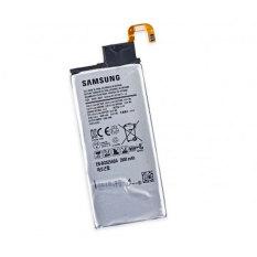 Samsung Original Accessories Philippines - Samsung Original ...