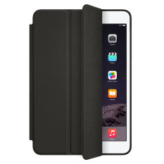 What are some different types of cases for the iPad 1?