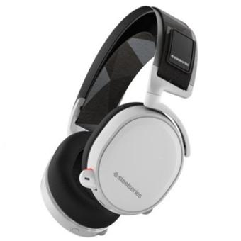 SteelSeries Arctis 3 Professional Gaming Headset