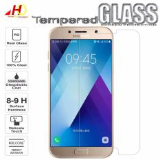 PHP 198. Super Tempered Glass Screen Protector for Samsung Galaxy ...