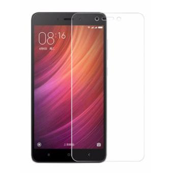 Tempered Glass Screen Protector for Redmi Note 4