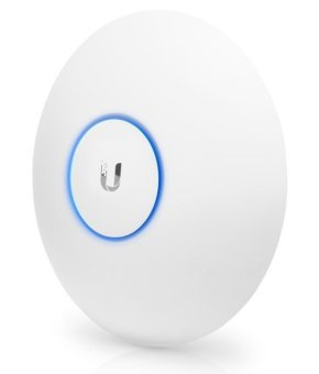 Ubiquiti UniFi AP AC LR Enterprise WiFi Access Point
