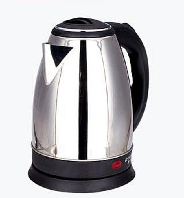 electric kettle thermo pot for sale electric water. Black Bedroom Furniture Sets. Home Design Ideas