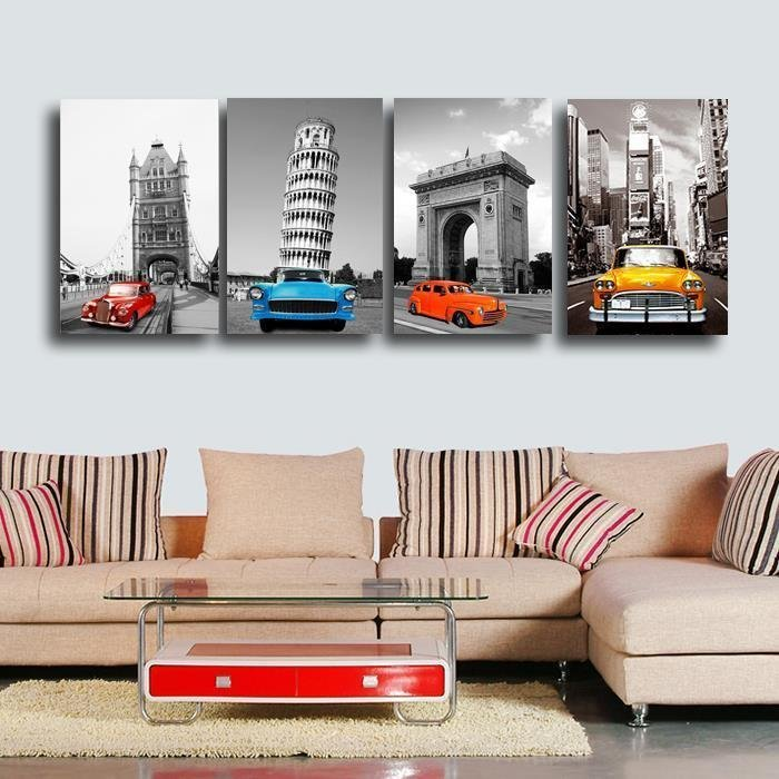 Wall design for sale wall art prices brands in for Cheap living room furniture philippines