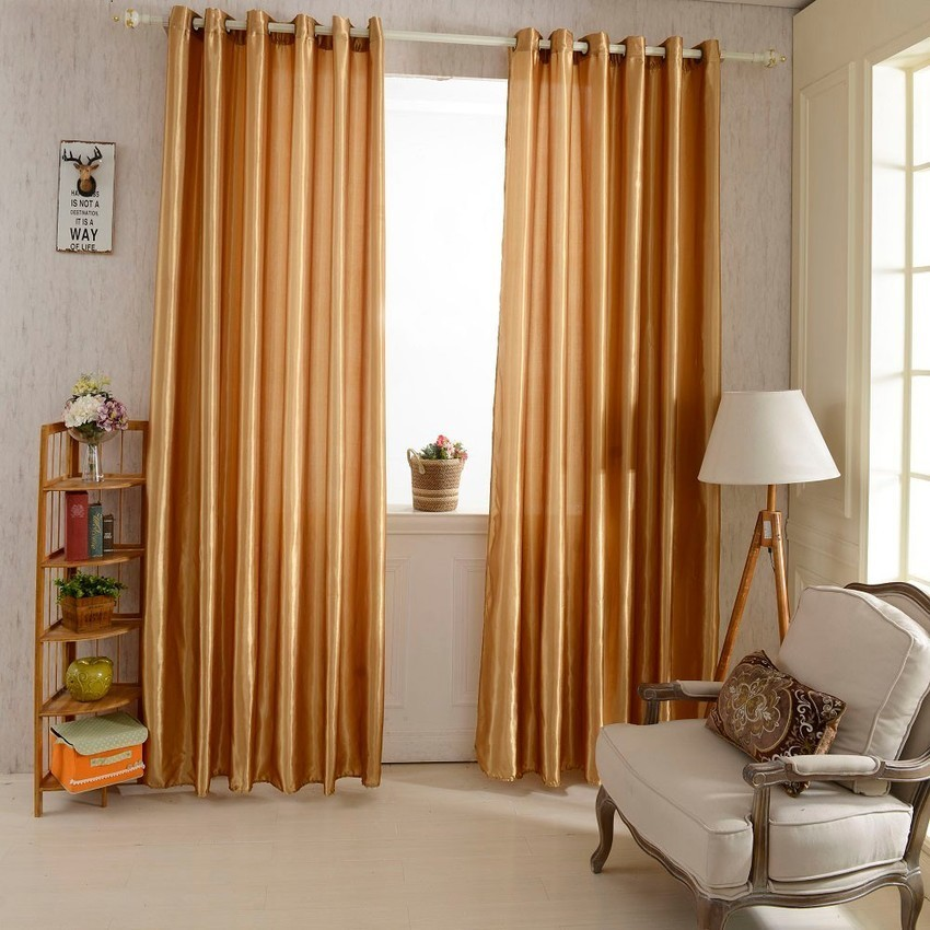 curtain gallery linen dyed curtains set of 2 olive green. Black Bedroom Furniture Sets. Home Design Ideas