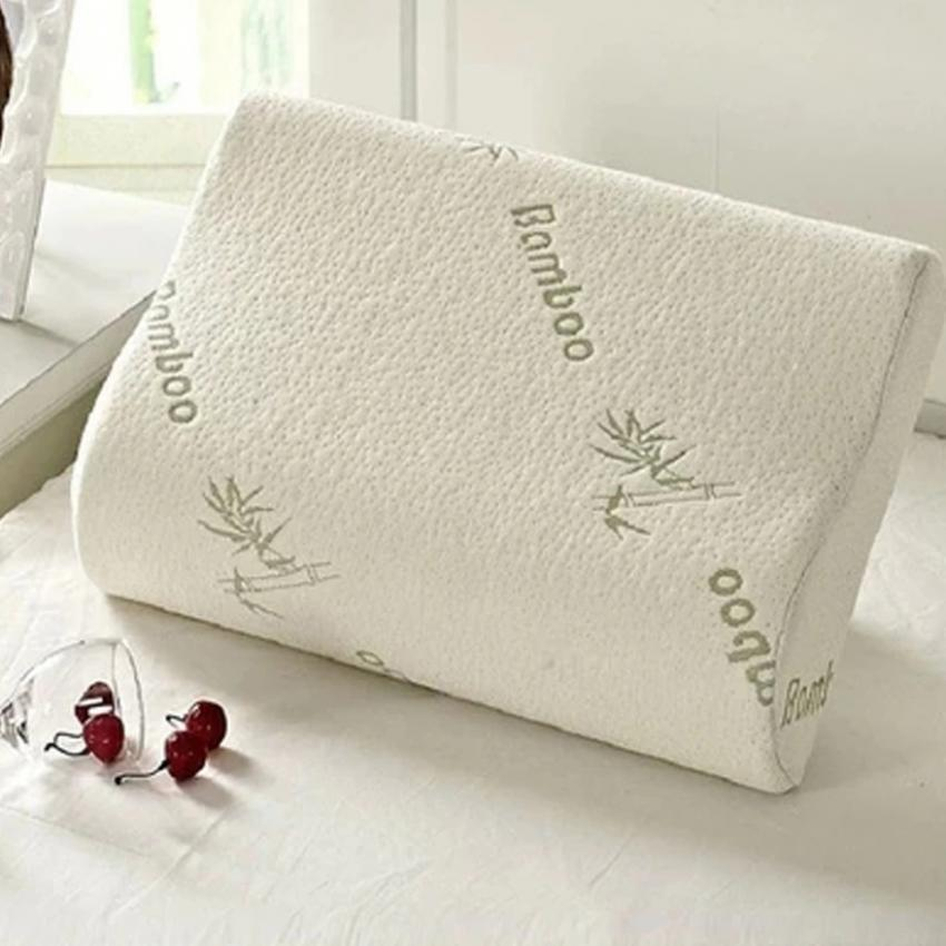 Queen philippines queen pillows bolsters for sale for Hotel pillows for sale philippines