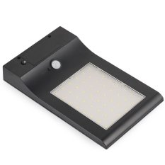 Motion Sensor Lights Outdoor Philippines Heath Zenith 500 Watt