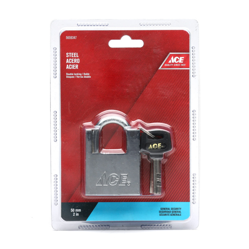 locks for sale deadbolt prices brands in philippines lazada. Black Bedroom Furniture Sets. Home Design Ideas