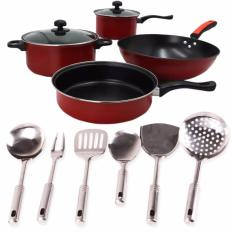 Cooking Tools Philippines Cooking Tool For Sale Price