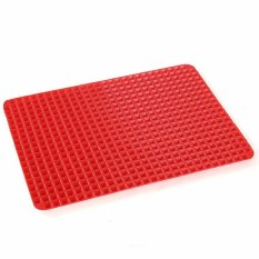 Baking Pan For Sale Baking Tray Price List Brands