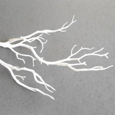 Fake Foliage Plant Tree Branch Home Indoor Room Art Exhibition Museum Decoration 4 .
