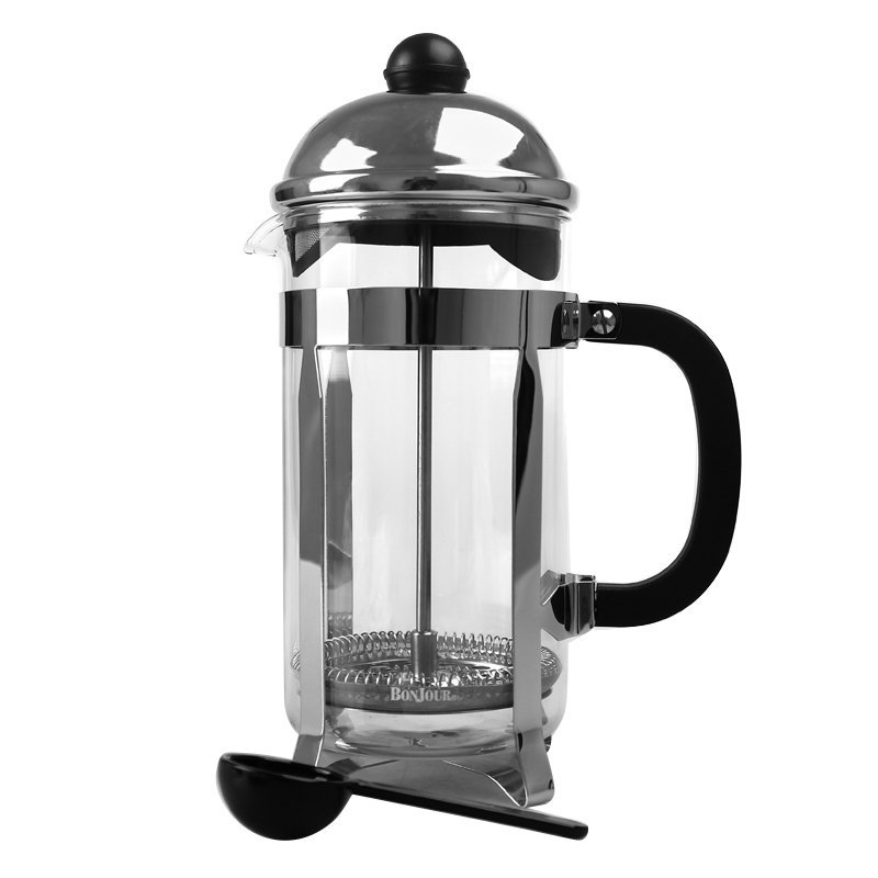 vice versa koala espresso coffee machine