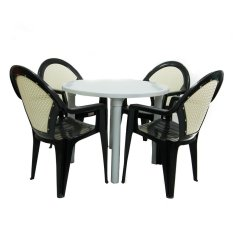 Dining Chair For Sale Dining Chairs Price List Brands
