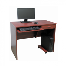 Office Table for sale  Office Desk prices  brands in Philippines