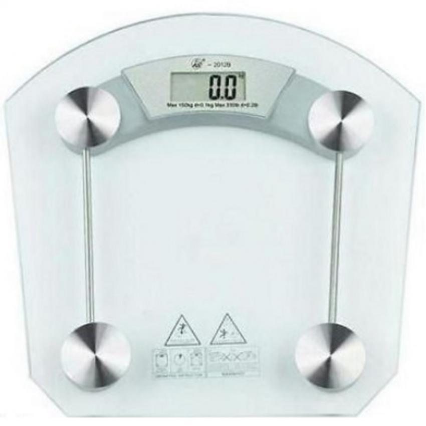 bathroom scales kmart | kts-s