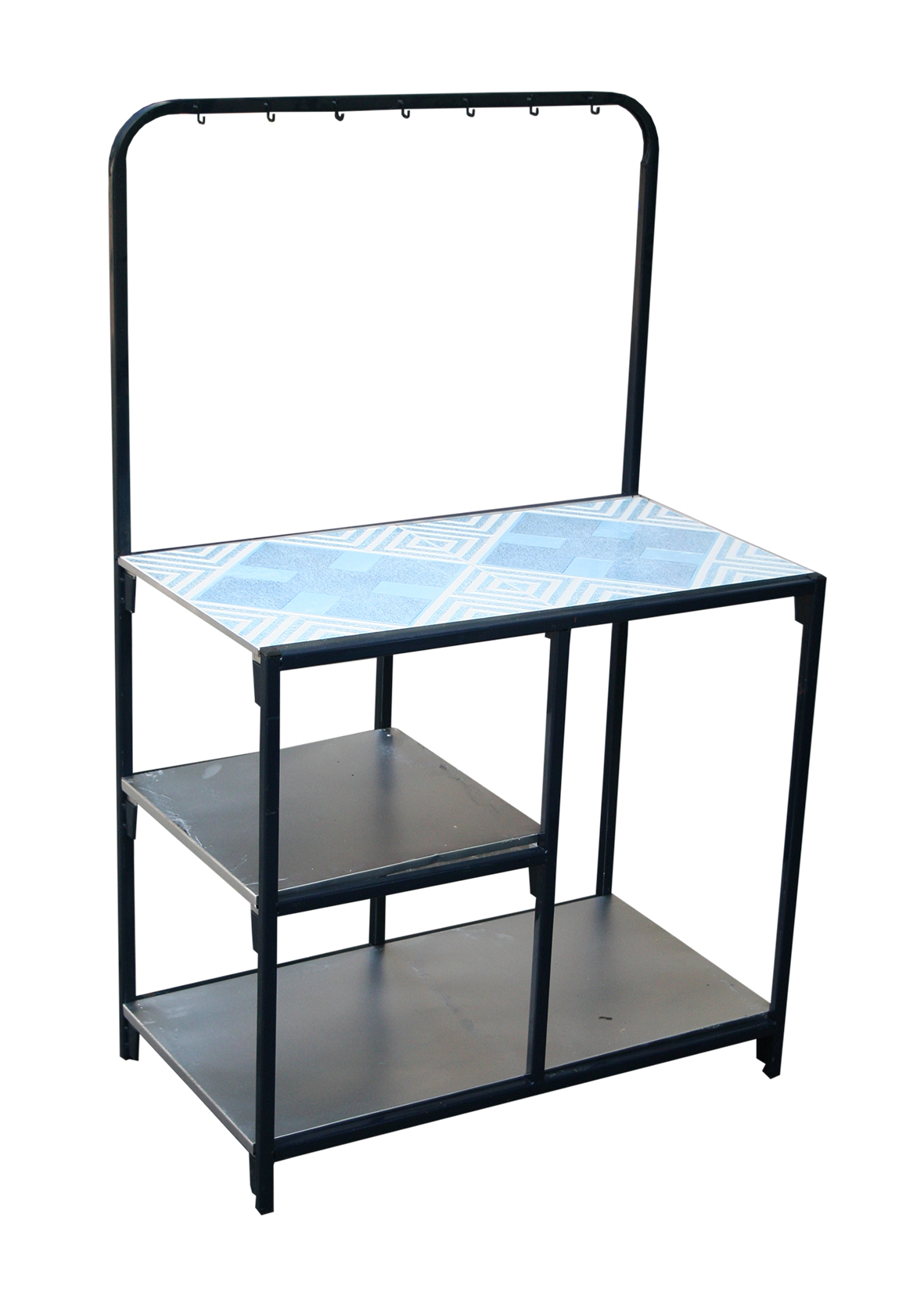 kitchen side table kitchen side table dragon kitchen side table tiles lazada ph Kitchen ideas